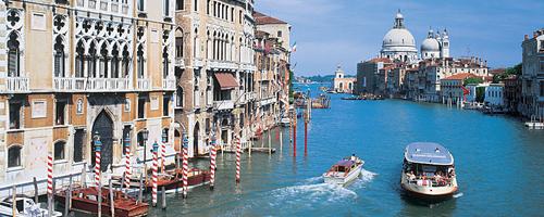 Venedig IRW AD•DESIGN ReiseService Waldkraiburg Für Deine Schönste Urlaubs Jahres-Zeit.